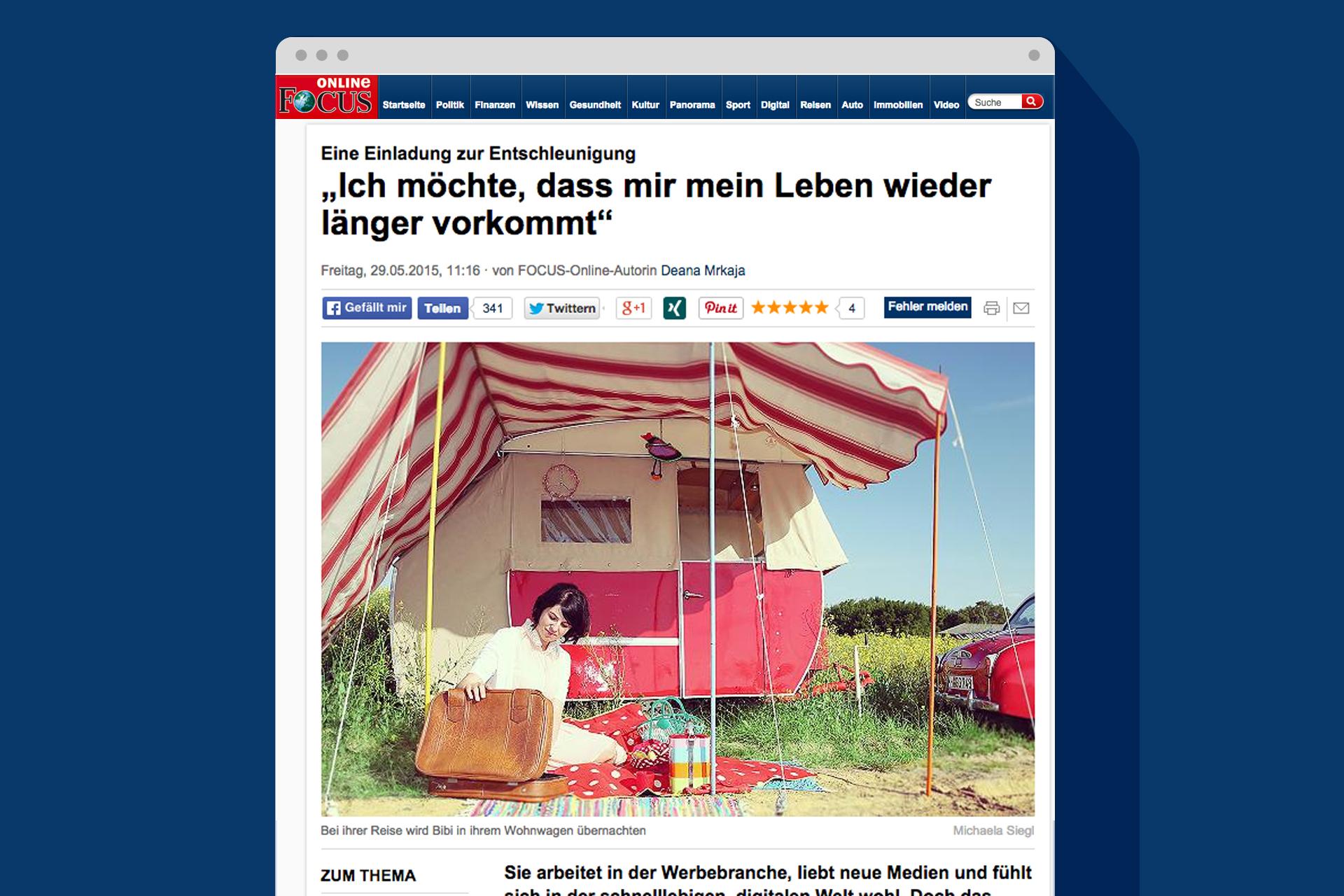 Blog-Focus-online-Berlin-Entschleunigung