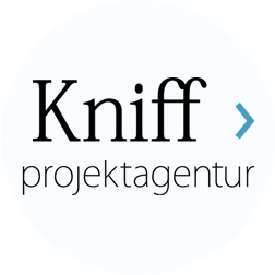frohleins-team-kniff