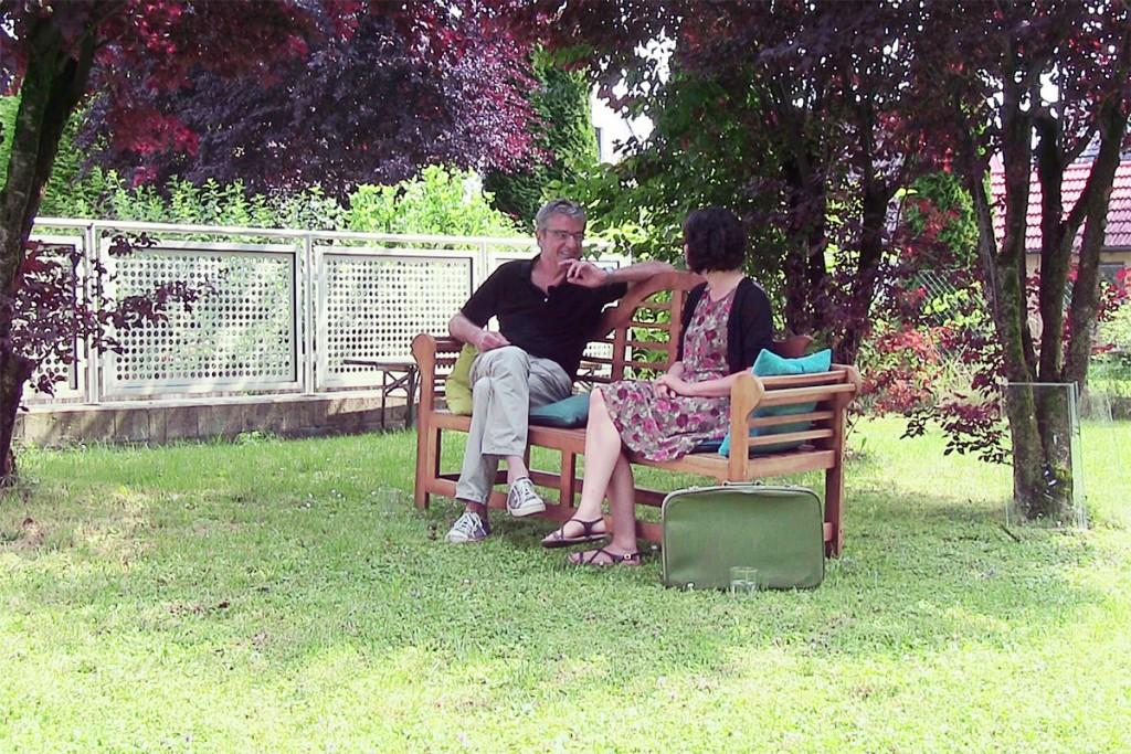 franz-xaver-gernstl-interview-frohlein