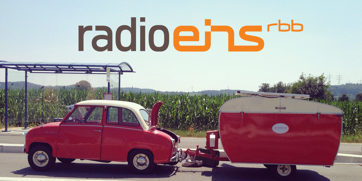 radioeins-1200x600