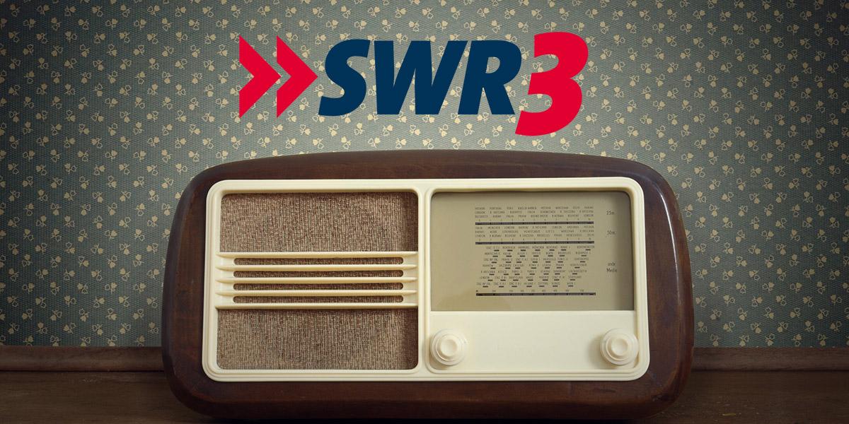 titelbild-swr2-radio