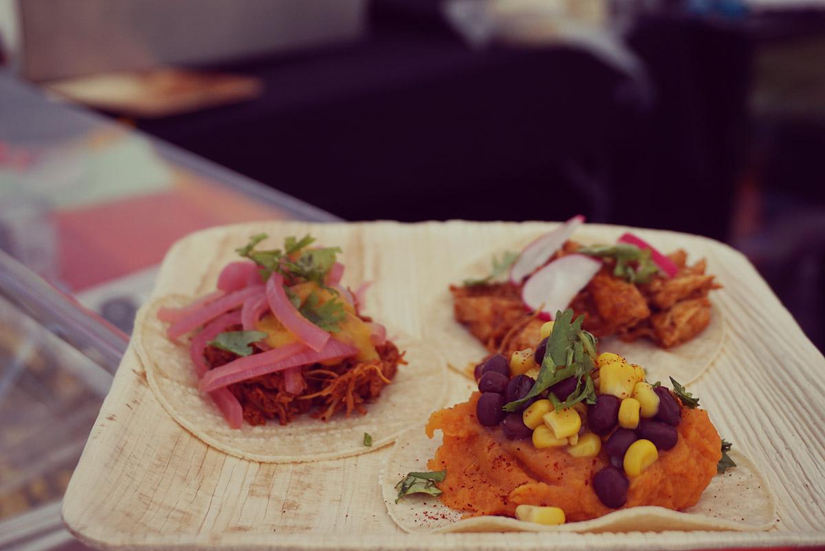 Tacos-Casita-Oaxaca