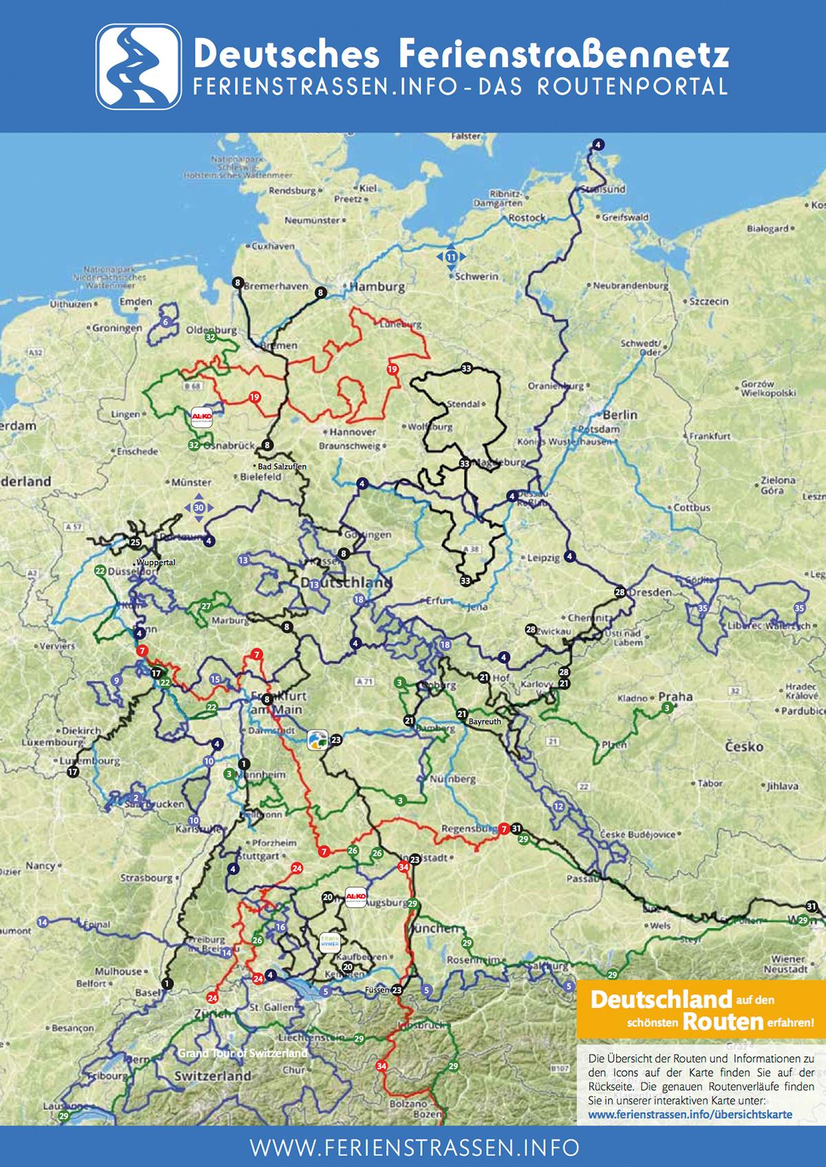 deutsches-ferienstrassennetz