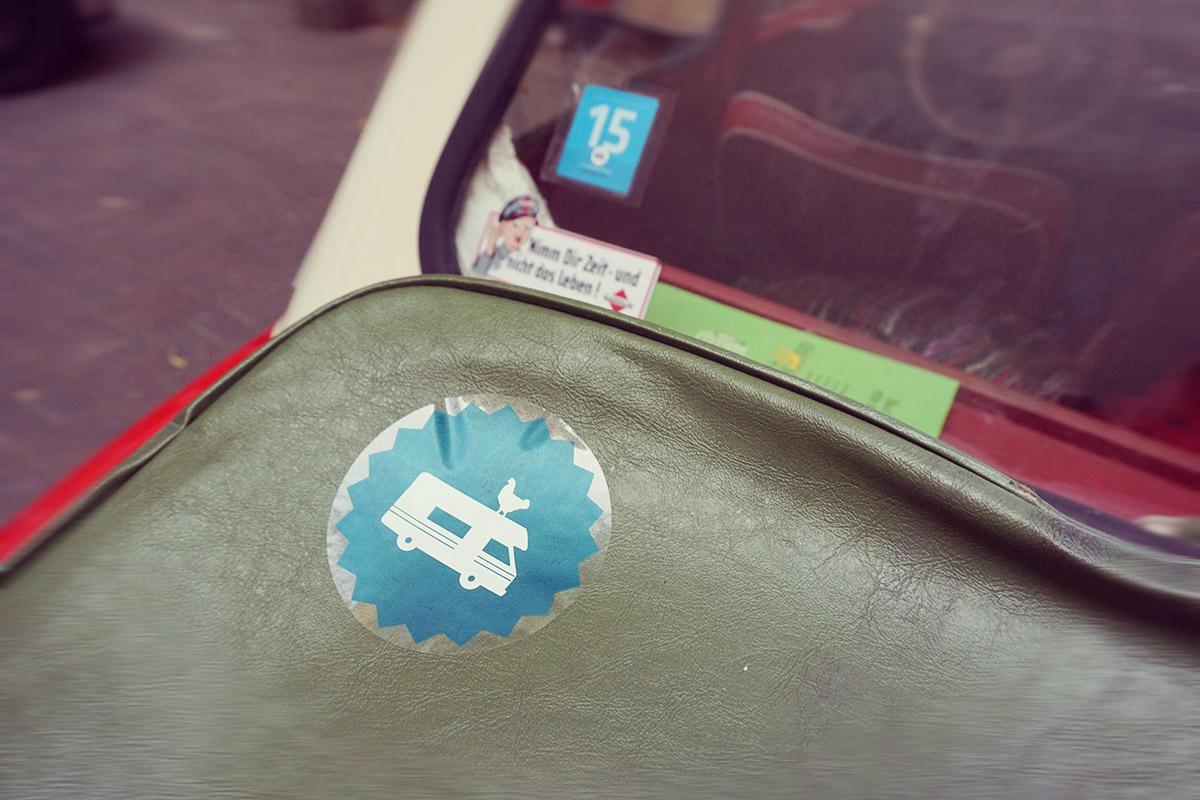 goggo-landvergnuegen-koffer