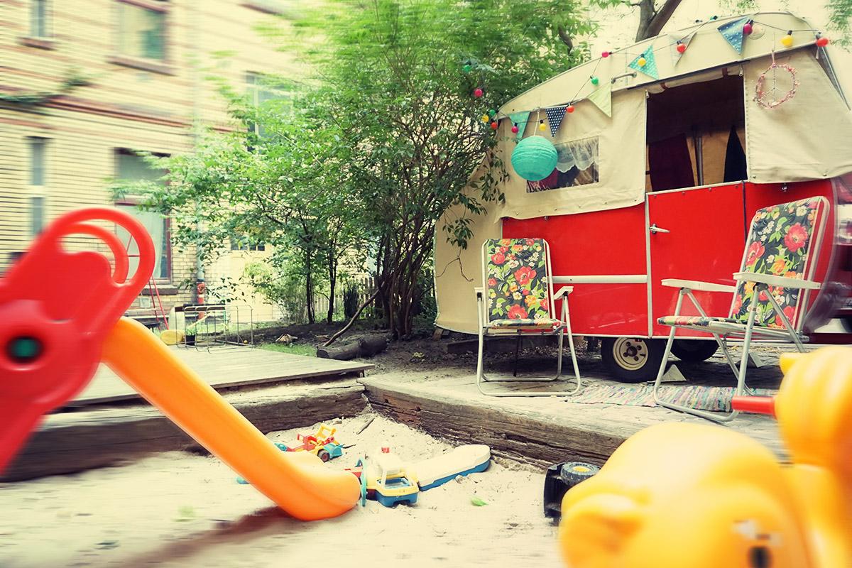 spielplatz-camper