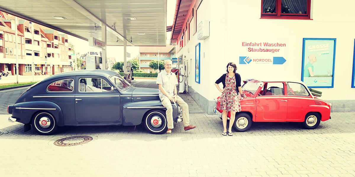 titelbild-NIT-Goggo-Volvo
