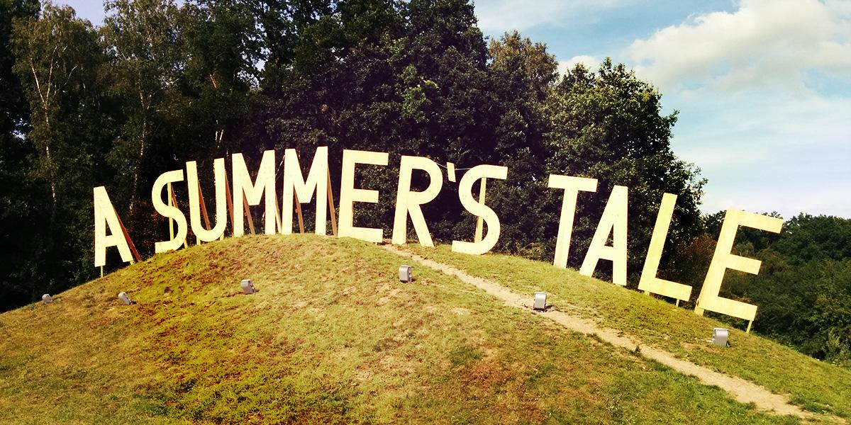 titelbild-summers-tale